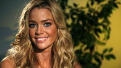 Denise Richards Widescreen Wallpaper 51064