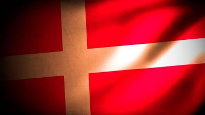 Denmark Flag Desktop Wallpaper 51621