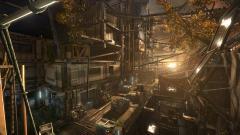 Deus Ex Mankind Divided Game HD Wallpaper 50941