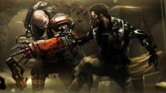 Deus Ex Mankind Divided Wallpaper 50933