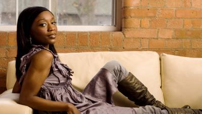 Diane Parish HD Wide Wallpaper 56537