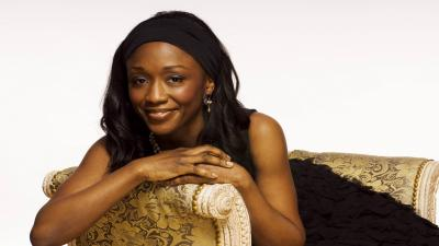 Diane Parish Smile Wallpaper 56532