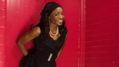 Diane Parish Widescreen Wallpaper 56536