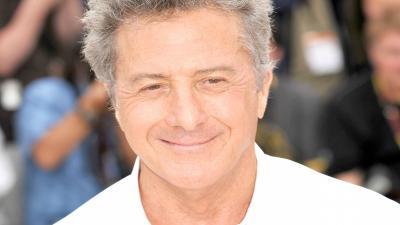 Dustin Hoffman Widescreen Wallpaper 56422