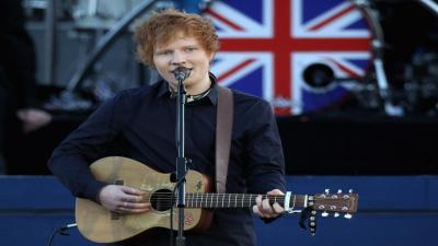Ed Sheeran Wallpaper Pictures 57050