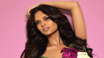 Esha Gupta Computer Wallpaper 54539