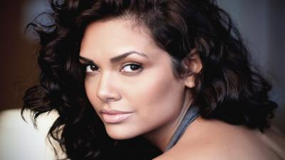 Esha Gupta Face HD Wallpaper 54537