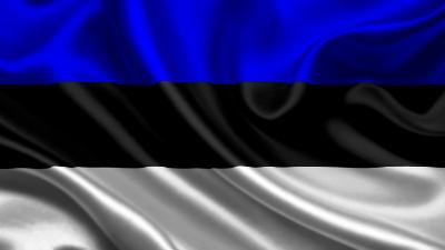 Estonia Flag Wallpaper 51631