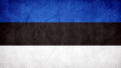 Estonia Flag Wallpaper 51632