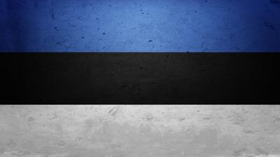 Estonia Flag Wallpaper Background 51630