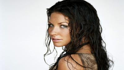 Evangeline Lilly Computer Wallpaper 55299