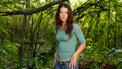 Evangeline Lilly HD Wallpaper 55293