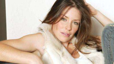 Evangeline Lilly Wallpaper HD 55296