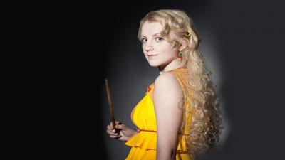 Evanna Lynch Wallpaper 58118