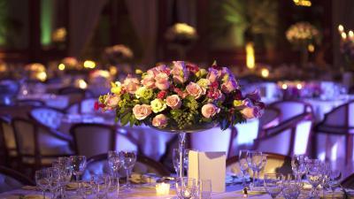 Flower Bouquet Wallpaper Background HD 52246