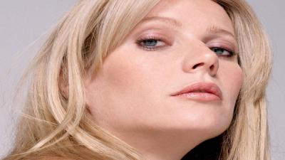 Gwyneth Paltrow Face Wallpaper 53046