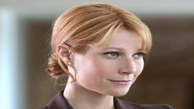 Gwyneth Paltrow Face Wallpaper Pictures 53045