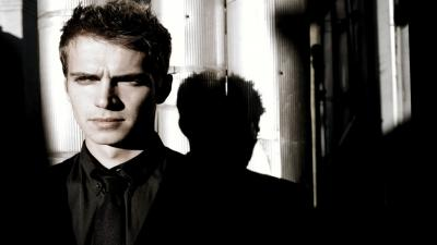 Hayden Christensen Wallpaper 55541