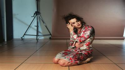 Helena Bonham Carter Wallpaper Photos 58105