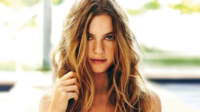 Hot Behati Prinsloo Wallpaper 57089