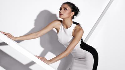 Hot Nicole Scherzinger Wallpaper 54495