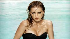 Hot Woman Wallpaper 49854