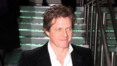 Hugh Grant Celebrity Wallpaper Pictures 55555