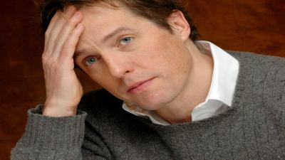 Hugh Grant Computer Wallpaper 55568