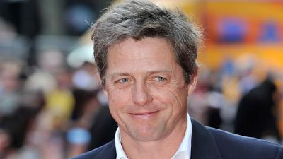 Hugh Grant Wallpaper 55565
