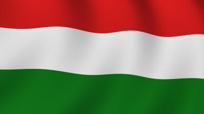 Hungary Flag Wallpaper 51629