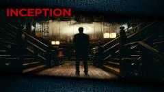 Inception Movie Desktop Wallpaper 49339