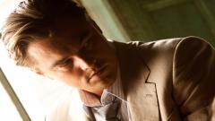 Inception Movie Leonardo DiCaprio Wallpaper 49333
