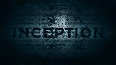 Inception Movie Wallpaper 49332