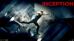 Inception Movie Wallpaper 49340