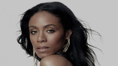 Jada Pinkett Smith Wallpaper 56657