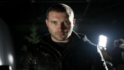 Jai Courtney Actor Wallpaper 55679