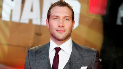 Jai Courtney Celebrity Wallpaper 55678