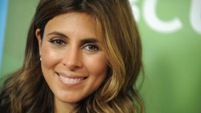 Jamie Lynn Sigler Desktop HD Wallpaper 54684