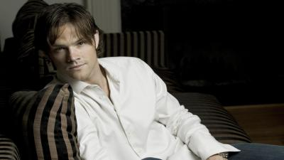 Jared Padalecki Celebrity Wide Wallpaper 54671