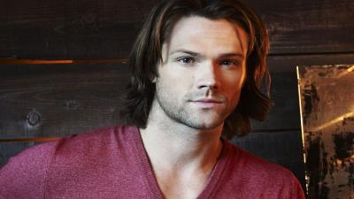 Jared Padalecki Desktop HD Wallpaper 54670