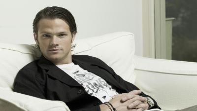 Jared Padalecki Wallpaper Background HD 54673