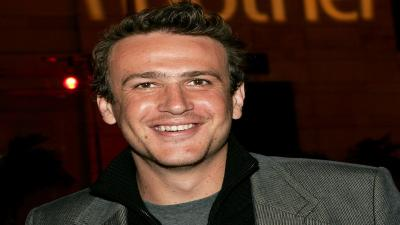 Jason Segel Smile Wallpaper Pictures 54556