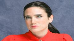 Jennifer Connelly Celebrity Wallpaper 51069