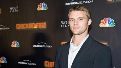 Jesse Spencer Celebrity Widescreen Wallpaper 54507