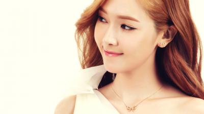 Jessica Jung Wallpaper 55763