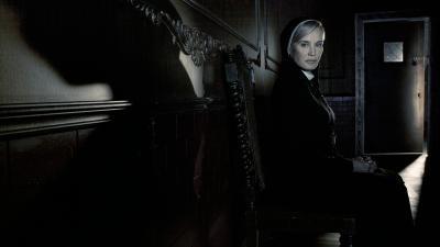Jessica Lange Actress Wallpaper 55749