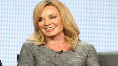 Jessica Lange Wallpaper Photos 55751