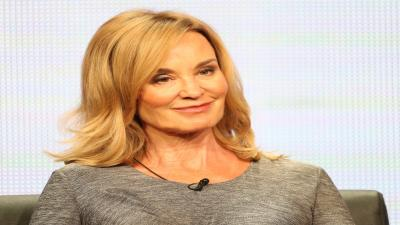 Jessica Lange Wide Wallpaper Pictures 55744
