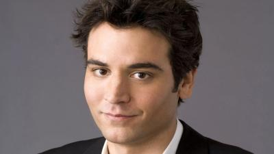 Josh Radnor Face Wallpaper 56669