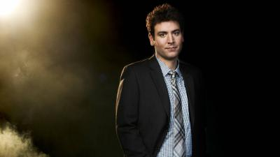 Josh Radnor Wallpaper 56667